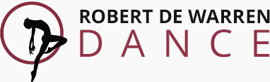 Robert de Warren Dance